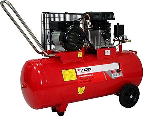 Compresor de aire amazon