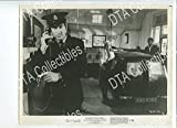 1000 convicts and a woman - MOVIE PHOTO: 1000 CONVICTS AND A WOMAN-8X10 STILL-1971-ALEXANDRA HAY-DRAMA VG