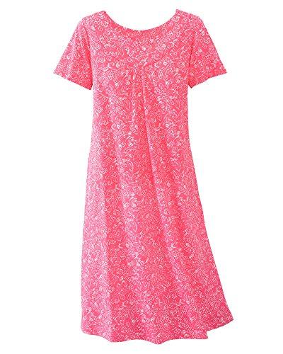 Ultrasoft Dress - 8