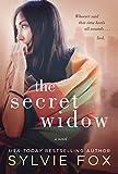 The Secret Widow (A Secrets and Lies Novel Book 3)