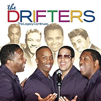 little the red book mp3s drifters