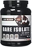 ETB Eat The Bear Grizzly Protein, Chocolate, 2 Pound