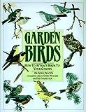 Garden Birds, Noble Proctor, 087596950X