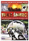 Todestunnel - Nur die Wahrheit zählt, Der [DVD] (IMPORT) (No English version)
