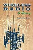 Wireless Radio, Lewis Coe, 0786426624