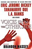 img - for Voices From The Other Side: Dark Dreams II book / textbook / text book