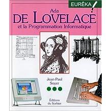 Ada de Lovelace et la programmation informatique