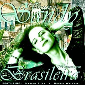 Homenagem Brasileira