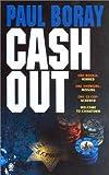 Cash Out, Paul Boray, 0451410165