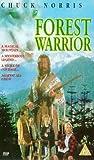 Forest Warrior [DVD] (1996)