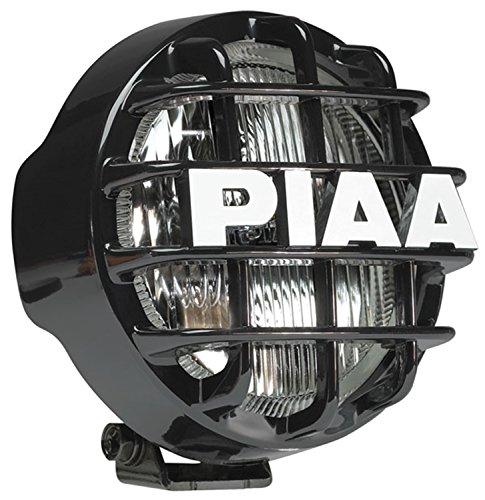 Piaa Powersports H3 Star (PIAA 73516 510 ATP Lamp Kit)