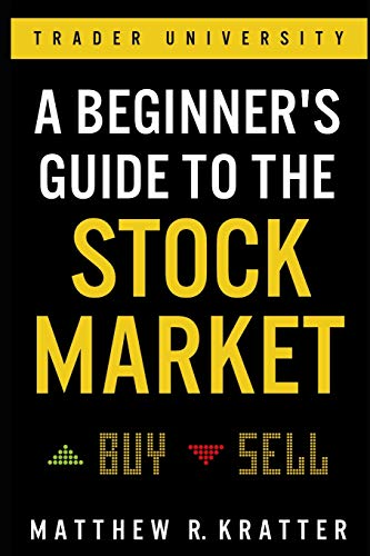 A-Beginners-Guide-to-the-Stock-Market-Everything-You-Need-to-Start-Making-Money-TodayPaperback--May-21-2019