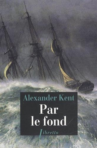 Par Le Fond [Pdf/ePub] eBook
