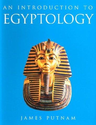 egyptian mythology books 6 ancient history encyclopedia