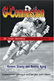 The G-Connection, Joan Vernikos, 0595667104