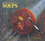 James McNair's Soups, James McNair, 0877017611