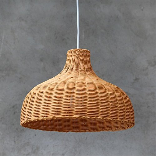 Duo 1 Pendant Light