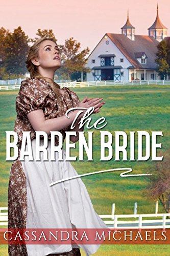 The Barren Bride