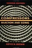 Compressors 9780884151647