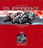 Superbike - The Official Book, 2009-2010, Claudio Porrozzi, 8879114689