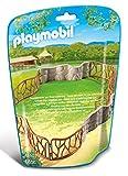 Playmobil - 6656 Enclos Extérieur