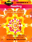 Reading 2-3 9780865303928