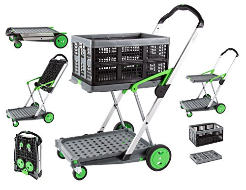 Bestselling Service Carts