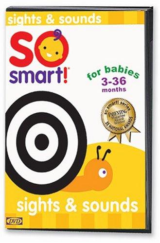 Children & Family DVD - Best Reviews Tips
