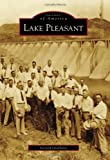 Lake Pleasant, Gerard Giordano, 0738571768