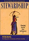 Stewardship 2nd Edition