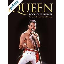 Queen - Rock Case Studies