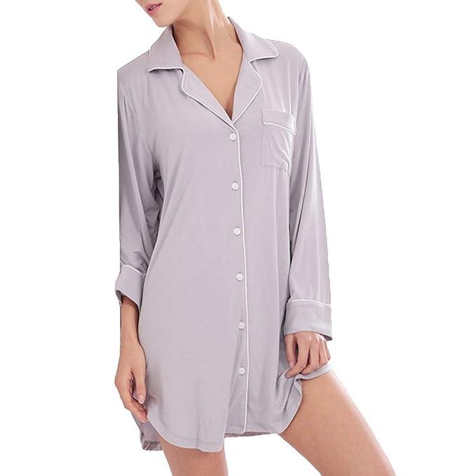 Satin Night Robe Lace Albornoz Boda Novia Ropa Vestidos De Dama De Honor Bata para Mujer: Amazon.es: Ropa y accesorios