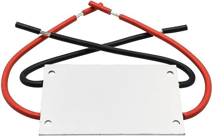 IMHERE W U R/églable 250W Haute Puissance Convertisseur Boost Step-up Module Mobile dalimentation LED Module Pilote Max 10A DC-DC 8,5~48V 10~50V