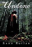 Undone, Rana Reslan, 1465379959