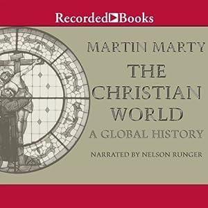 The Christian World Audiobook