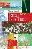 Rings in a Tree, Maja Kriel, 079570190X