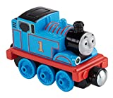 Fisher-Price Thomas The Train Take-N-Play Talking Thomas Train