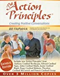 The Action Principles, Catholic Edition, Bill FitzPatrick, 1884864201