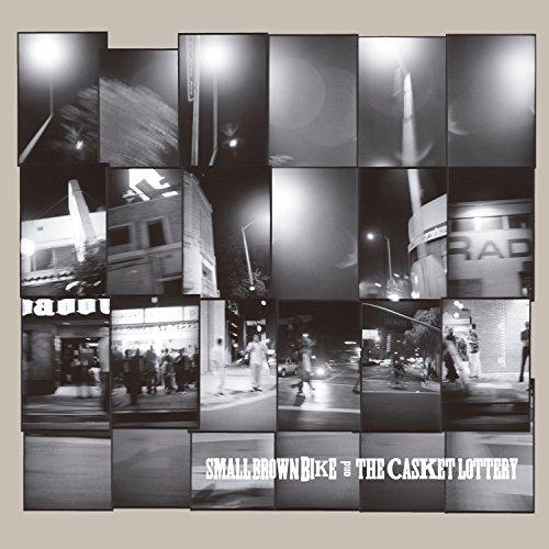 """Price comparison product image Split 12"""" (Color Vinyl)"""