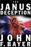 img - for The Janus Deception book / textbook / text book