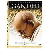 NEW Gandhi