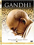 Gandhi (Collector's Edition)