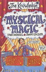 Mystical Magic (The Knowledge)