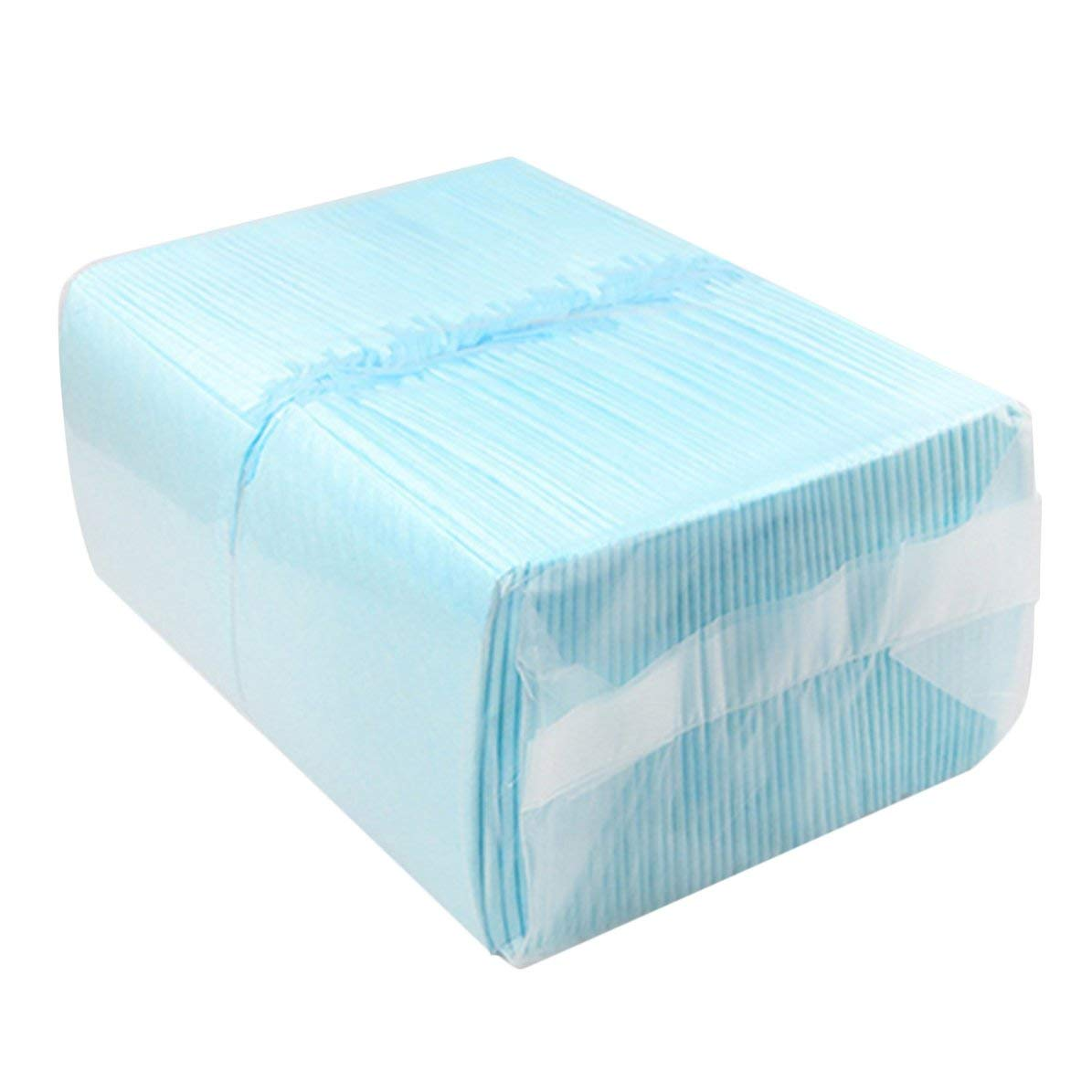 Super Absorbent Puppy Pet Indoor Toilet Pad Pet Training Pads Disposable Diaper Pet Pee Necessary Keep House Clean