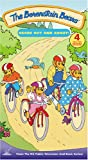 Berenstain Bears - Bears Out and About [VHS]
