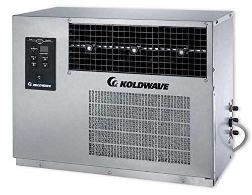 Koldwave 5WK07BEA1AAA0 Air Conditioner/Heat Pump