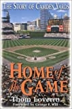 Home of the Game, Thom Loverro, 0878332227