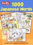 Japanese, Berlitz, 9812684387