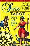 Tarot Fortune Telling Game, Stuart R. Kaplan, 0913866504