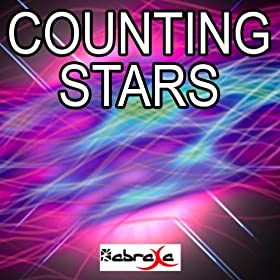 Download counting stars song dance